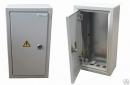 Ящик ЩРН-М 650х500х220 IP55 KRZMI