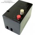 Автоматические выключатели АП50Б 2МТ 16А, 25А.