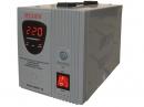 Стабилизатор АСН 1500 напольный