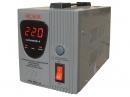 Стабилизатор АСН 500 напольный