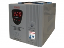 Стабилизатор АСН 5000 напольный