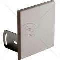 Направленная панельная антенна стандарта 3G KP14-2050F