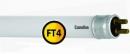 Люминесцентная лампа FT4 6W/54 G5
