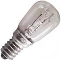 Лампа для холодильника 15Вт Е14