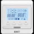 Терморегулятор IQ THERMOSTAT P Model E53 IQ WATT (Канада)