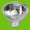 Лампы галогенные GU5,3 12В, 230В 35 Вт, 50 Вт, 75 Вт.