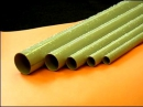 Труба жесткая ПВХ диаметр 16, 20, 25, 32, 40, 50 мм.