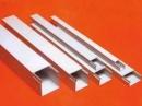 Кабельный канал белый 25х25, 40х25, 40х40, 60х40, 60х60 мм.