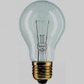 Лампы накаливания общего назначения 25Вт - 300Вт 220-240В Е27
