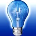 Лампы накаливания общего назначения 300Вт Е40, 500Вт Е40.