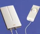 Усилитель интернет-связи MOBI-3G indoor