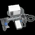 Усилитель сотовой связи MOBI-900 комплект