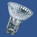 Лампы галогенные GU10 35 Вт и 50 Вт