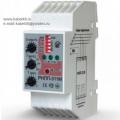 Реле контроля напряжения трехфазное РНПП-311М