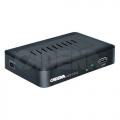 Цифровая приставка DVB-T/T2/C Cadena CDT-1712