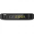 Цифровая приставка DVB-T/T2/C Cadena CDT-1753SB
