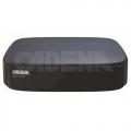 Цифровая приставка DVB-T/T2/C Cadena CDT-1793