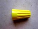 Зажим соеденительный СИЗ-4 3.5-11 мм2
