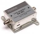 Линейный усилитель ПЧ TERRA SA001