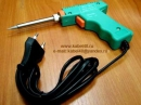 Паяльник-пистолет ZD-80A (ZD-90A) 30/130W